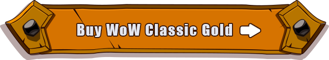 enter wow classic gold